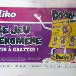Dobble, ça gratte ! (2/3)