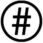 Logo #Enjeulibre