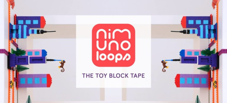 Les 3 clés du financement de Nimuno, le «scotch Lego »