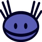 Logo Tric Trac