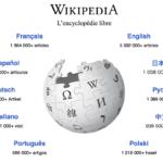 Wikipédia et la notoriété des jeux de société