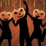 Top 10 Spécial Halloween