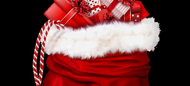 Les 10 pires jeux de société pour Noël